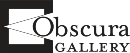 Obscura Gallery Logo