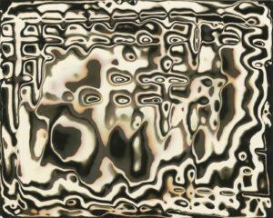 Chemigrams