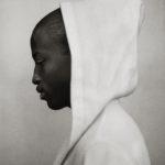 Purchase photographs by Kurt Markus