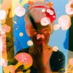 Purchase photographs by ALINE SMITHSON