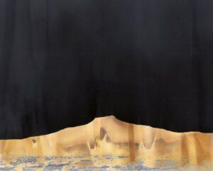 Desertscapes series