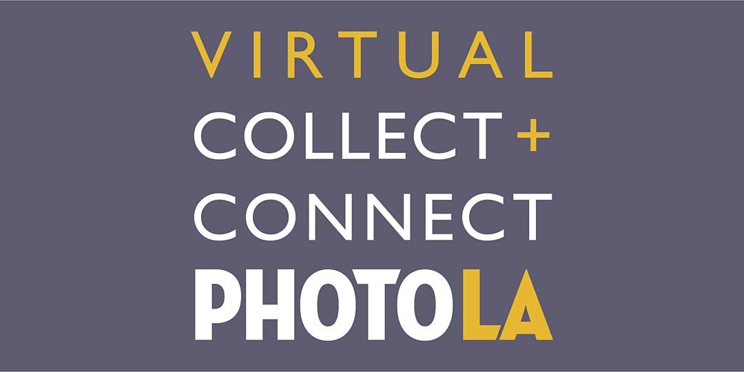 link to photo la fair