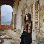 Purchase photographs by RANIA MATAR